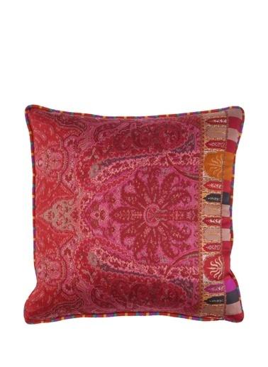Beymen Home Dekoratif Yastık Kırmızı